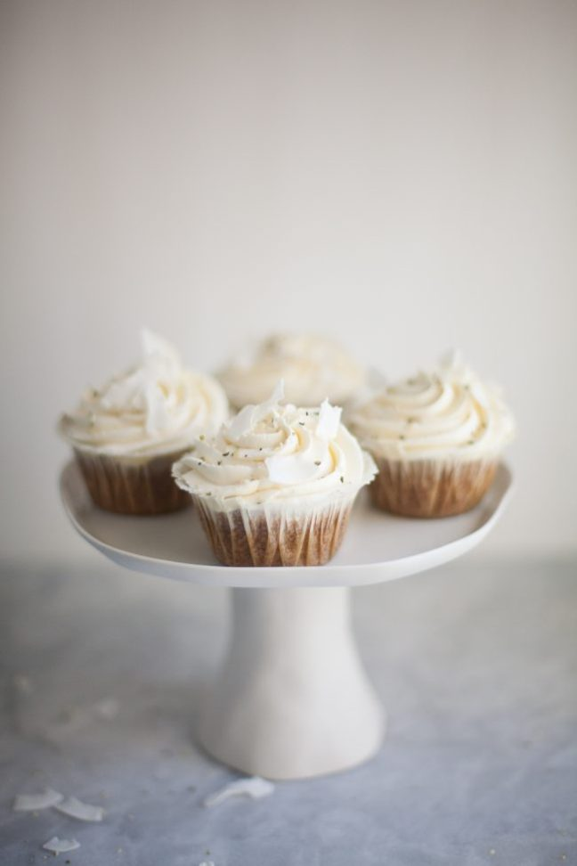 Minimalist carrot cupcakes | Zoe Bakes(11 of 5)
