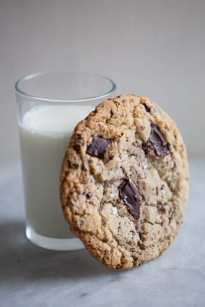 Lick my cookie video