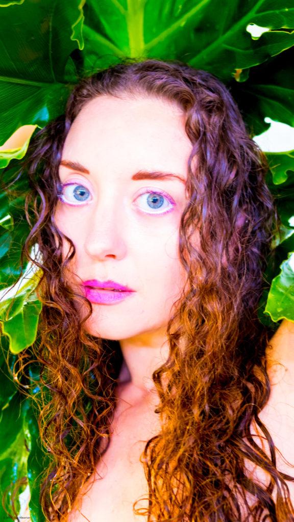 © 2017 Zoe Wiseman - model: Ella Rose