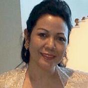 Zoein Jewels Client Testimonial of Flora Budiharto