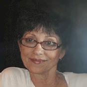 Zoein Jewels Client: Desley Key—Bali Artworks Testimonial