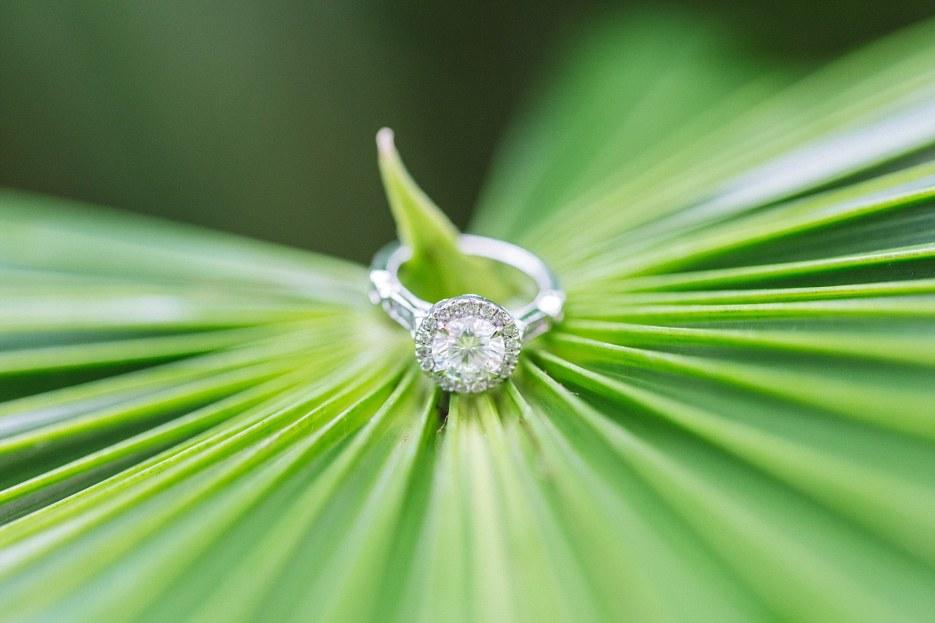 ring by princess bride diamonds huntington beach