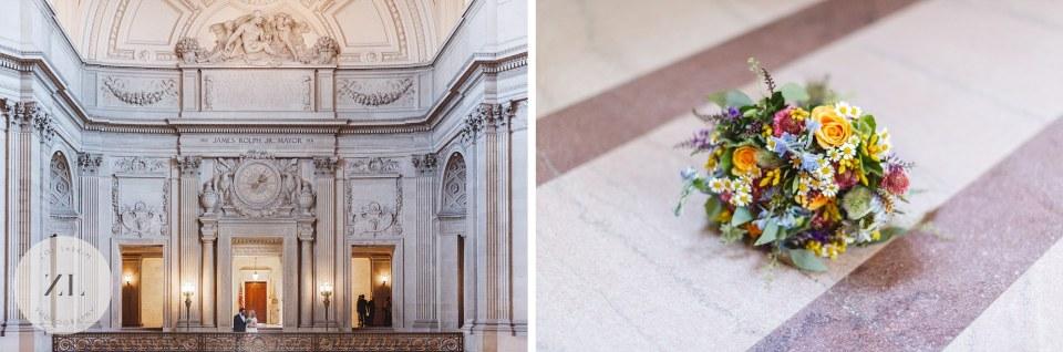 epic san francisco city hall shots