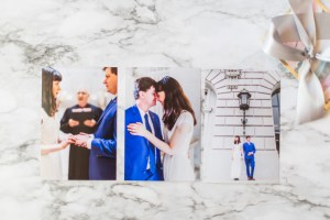 crop ratios for print - understanding when you order different print sizes and need to crop to different aspect ratio | Zoe Larkin Photography