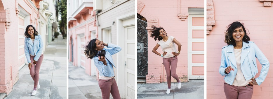 Zoe Larkin Photography San Francisco