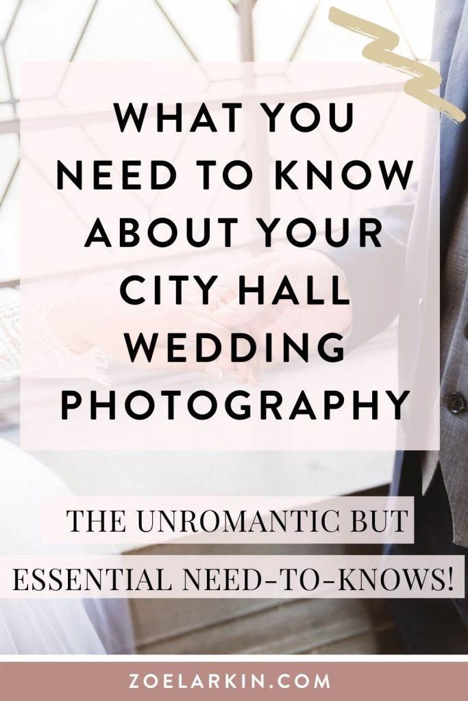 What you need to know about your SF City Hall wedding photography experience! Before you sign on the dotted line, I have a few things that are worth bearing in mind to make sure we're on the same page! I'm all about giving you the best experience possible, so making sure you know what's included - and what's possible on your wedding day at San Francsico City Hall - is vital! Preparation is key! | #sfcityhall #cityhallwedding #sanfranciscocityhall | Zoe Larkin Photography