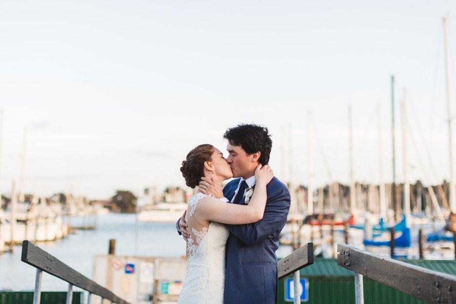 how wedding photographers edit wedding pics