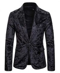 mens jacket to wear for engagements hoot