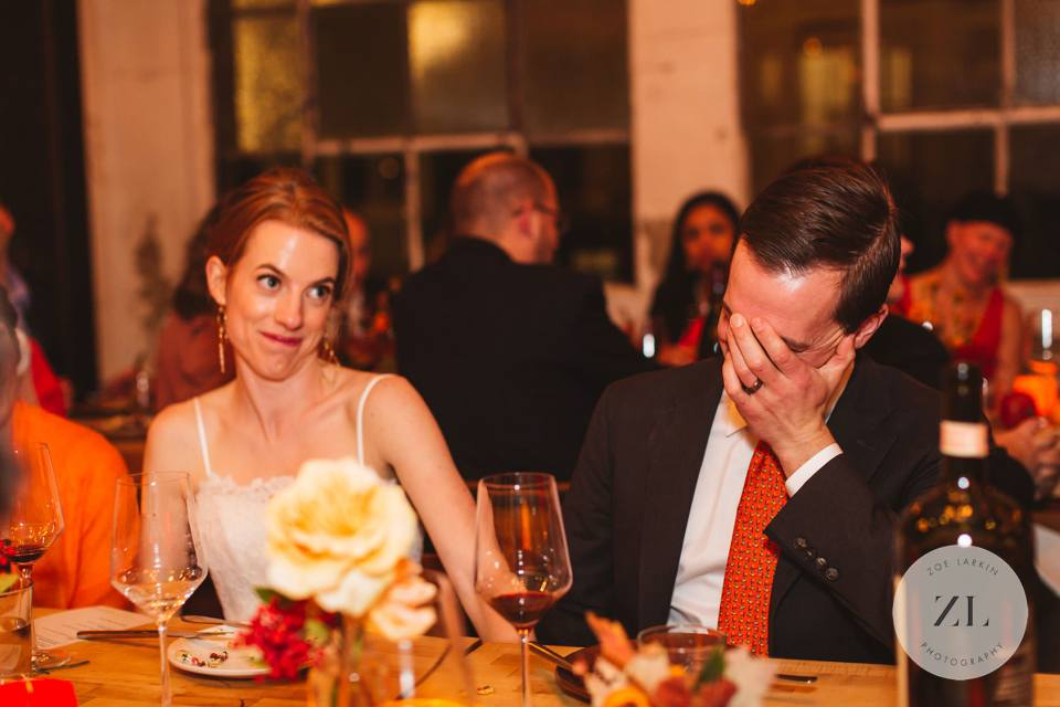 example photos of photojournalism at weddings