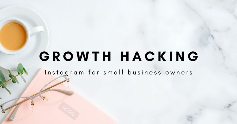 learn about growth hacking for Instagram using Jarvee, an Instagram automation bot that works in 2020, and the best settings to use in order to minimize API calls and prevent action blocks