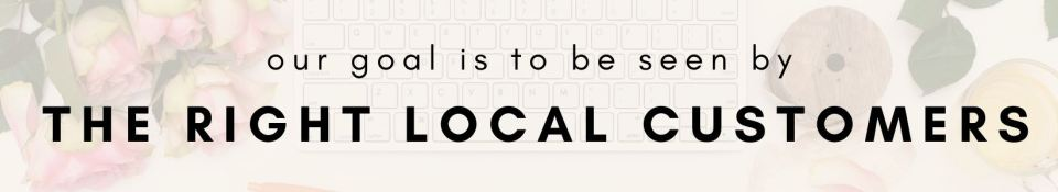 our goal is to be seen by the right local customers - beastlocal.com shares 11 of the best keyword tools especially for small and local business owners