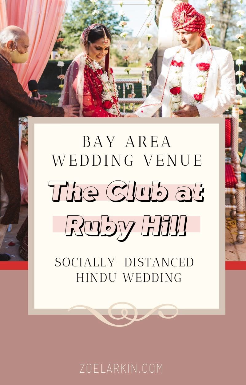 If you're getting married at The Club at Ruby Hill in Pleasanton and you're looking for a photographer, you're in for a treat! These candid wedding photos showcase the joy of this beautiful wedding that took place in December 2020. The Club at Ruby Hill is set amid rolling vineyard hills and a world-class golf course, making it an upscale choice for your Bay Area wedding! A 5* East Bay wedding venues that offers affordable, customizable wedding packages. Yay! #bayareawedding zoelarkin.com