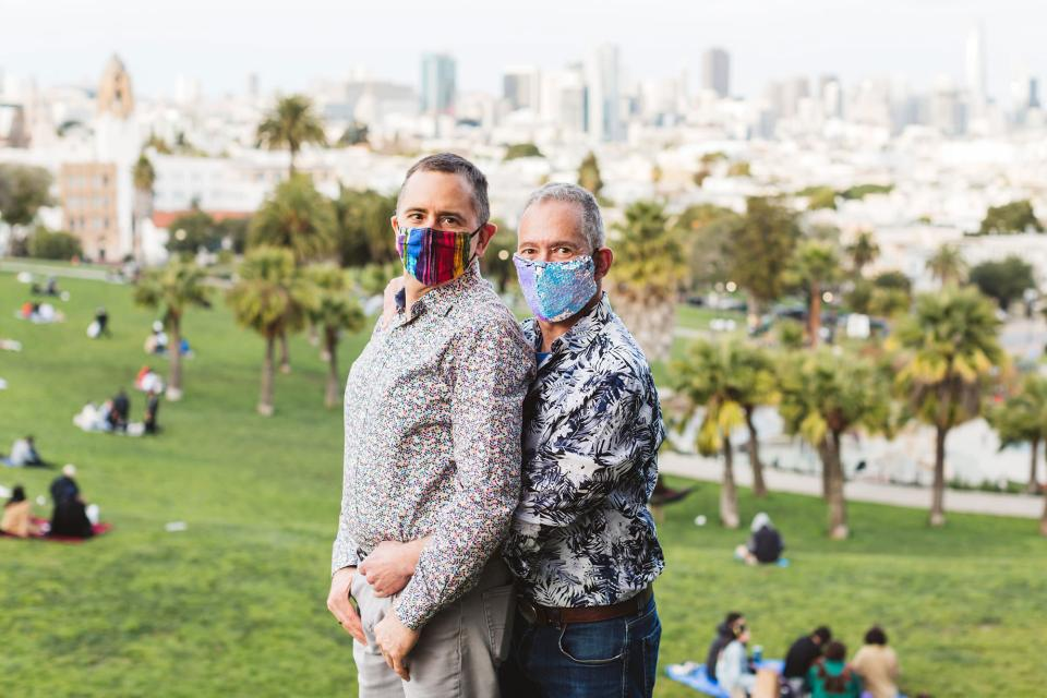 what happens with your wedding is affected by the covid-19 pandemic
