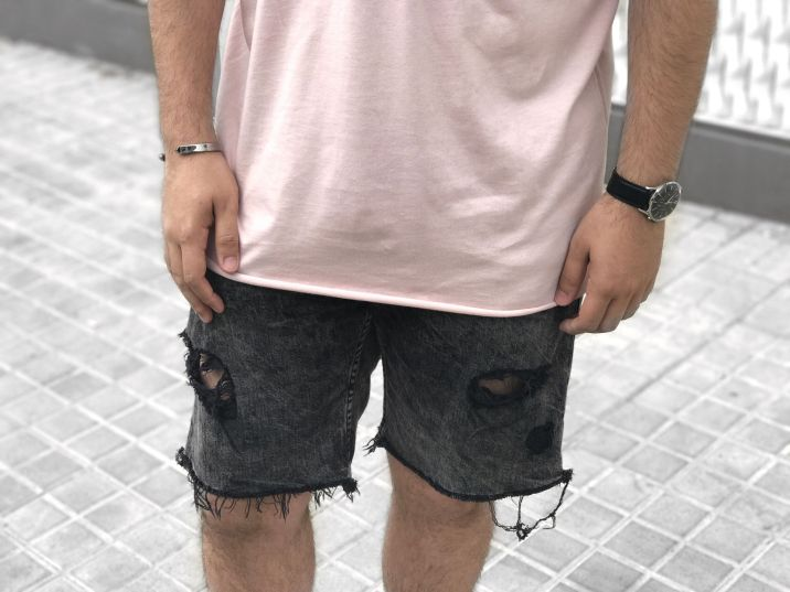 summer-essentials-outfit-ultraboost-3
