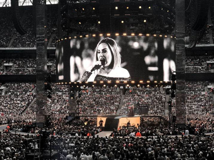 Adele-finale-wembley-29-june-2017-london-05