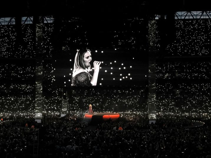 Adele-finale-wembley-29-june-2017-london-08