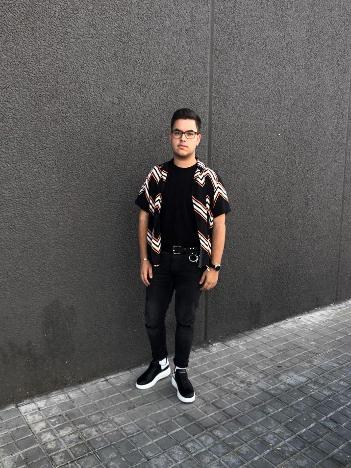 Minimal-outfit-black-monochrome-1