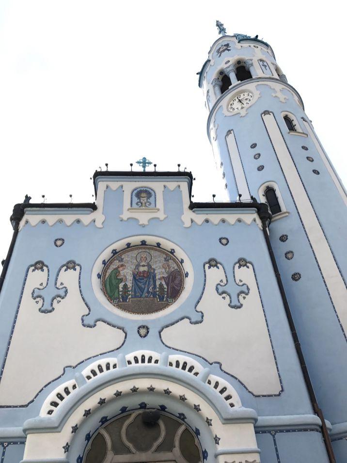Things-do-vienna-travel-bratislava-10