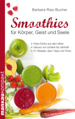 Rias-Bucher_Smoothies