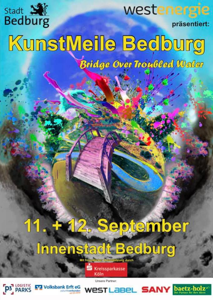 KunstMeileBedburg21
