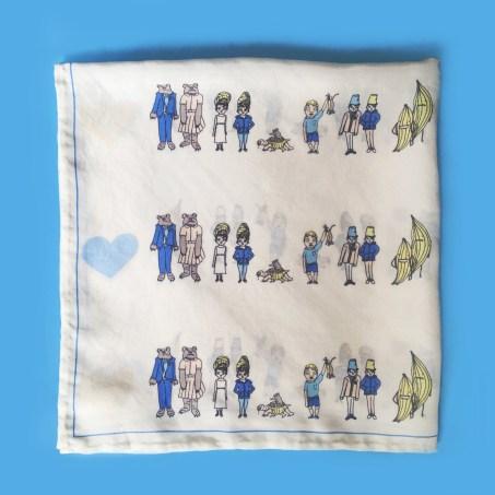couples-folded