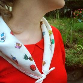groceries-in-the-garden-2011-blake-peterson-zoe-phillips