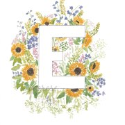 e-floral-alphabet-watermark