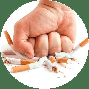 Día contra el cáncer de pulmón