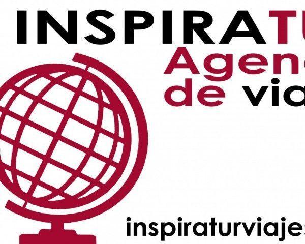 inspiratur-nuevo3-e1445328379158-600x480