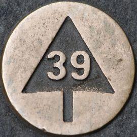 39ysubiendo