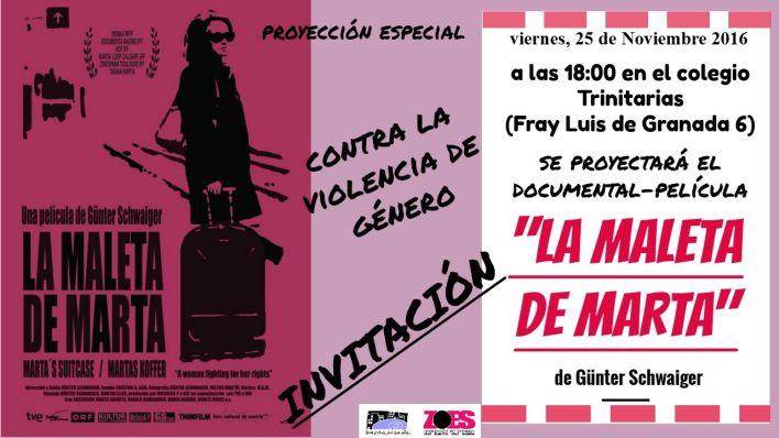 invitacion-2