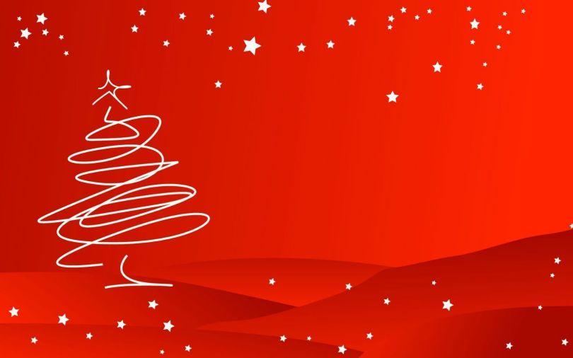 b83f4cca0998f Una Navidad diferente con La Calcografía y Fundación AVIVA – ZOES Barrio  del Oeste