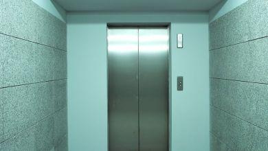"""Photo of La accesibilidad de viviendas sin ascensor en """"Vivir la ciudad"""""""