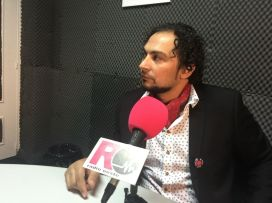 Raúl Bermúdez