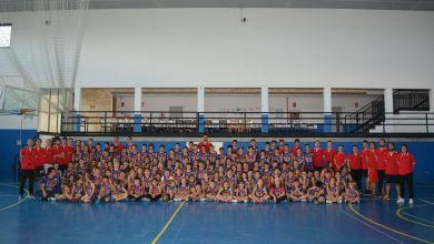 Photo of El deporte en la Fundación AVIVA, más que pasión