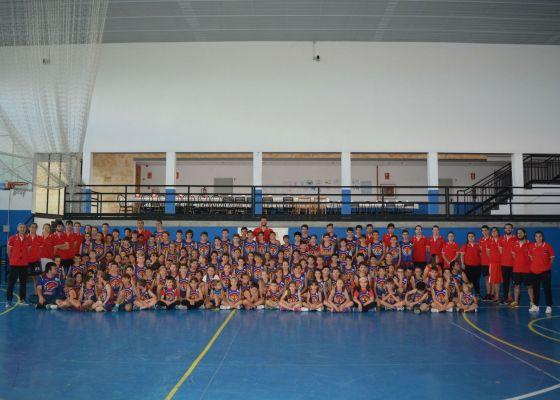 728ad3a455292 El deporte en la Fundación AVIVA