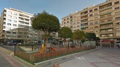 Photo of La Plaza de Carmelitas será remodelada con la participación de los vecinos