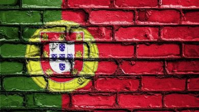 Photo of Portugal como lugar de paso para el inmigrante