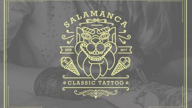 "Photo of ""Salamanca Classic Tattoo"", algo más que tatuajes"