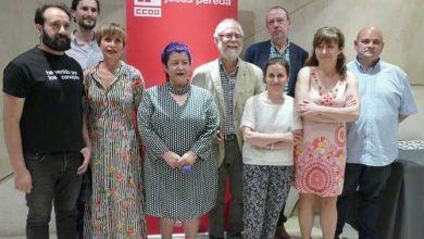Photo of ZOES recibe el Premio Diálogo de Castilla y León