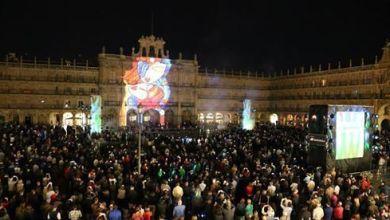 Photo of +LUZ crece con la participación de siete espacios artísticos, gastronómicos y alternativos de Salamanca