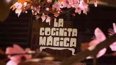 Photo of 'La Cocinita Mágica' en 'Dime mi Niño', el nuevo podcast de Radio Oeste sobre el comercio de barrio