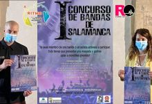 Photo of Concurso Municipal de Bandas, A Nuestro Ritmo 46