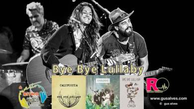 Photo of Bye Bye Lullaby, A Nuestro Ritmo 53
