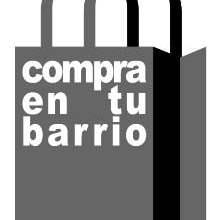Photo of Compra en tu tienda de barrio