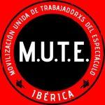 logo MUTE Ibérica