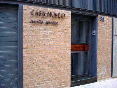 Casa-Museo-Zacarías-Gónzalez