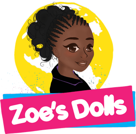 Zoe's Dolls