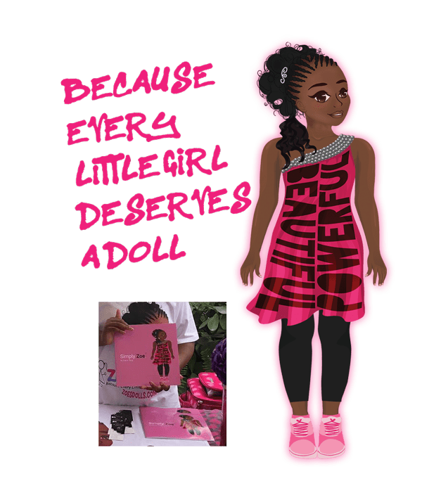 simply-zoe-doll-book2