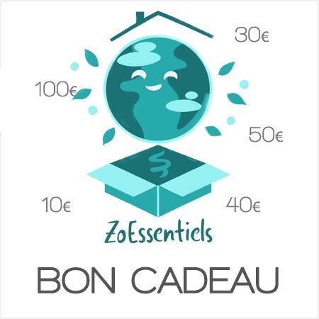 Boncadeau2